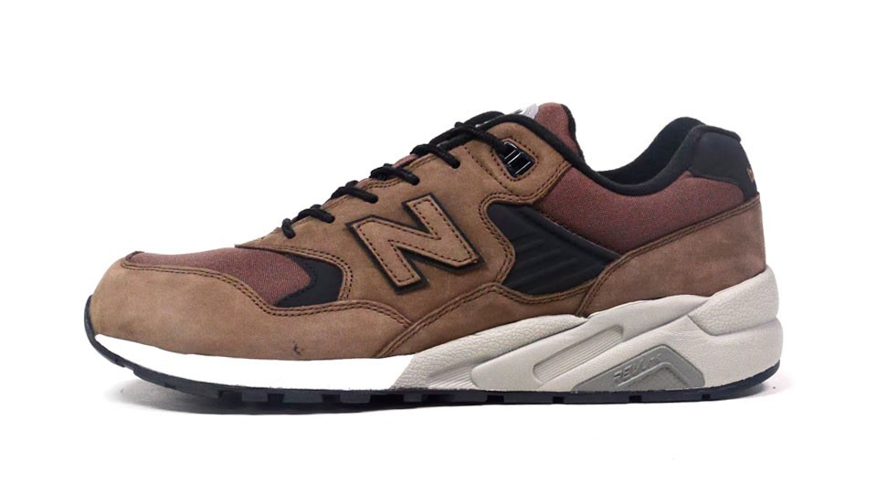 New Balance 20th Anniversary Mrt580-Kb Mita Baskets Bordeaux Marron Homme Baskets En promotion  - New Balance 20th Anniversary Mrt580-Kb Mita Baskets Bordeaux Marron Homme Baskets En promotion-01-0