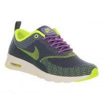 Nike Air Max Thea Hyper Grape Jacquard Homme Privee Style unique-20
